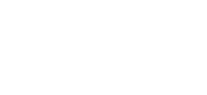 Clean global Technology